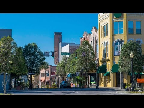 Best Cities To Retire In USA If You Didn't Save $1,000,000 | Retirement Planning