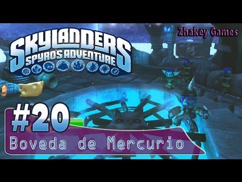 how to play skylanders spyro& 39