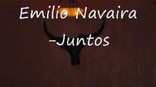 Best of Tejano Artists & Songs