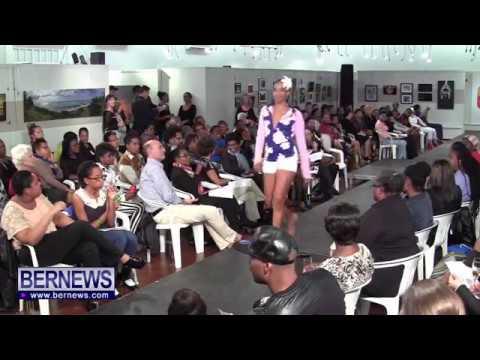 Dana Cooper Line At Fashion Collective Show, Nov 14 2013