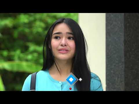 "RCTI Promo Layar Drama Indonesia ""ADA DUA CINTA"" Episode 17"