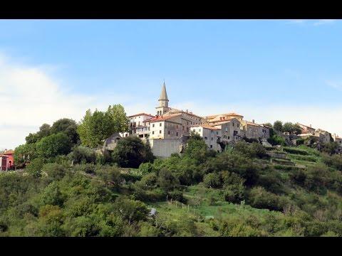 Buzet (Croatia)