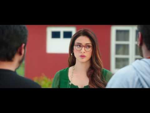 """Secret Superstar Won't Be A Good Film, It Will Be A…"": Rohit Shetty   Aamir Khan   Golmaal Again"