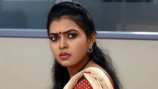 Krishnatulasi | Episode 191 - 18 November 2016 | Mazhavil Manorama