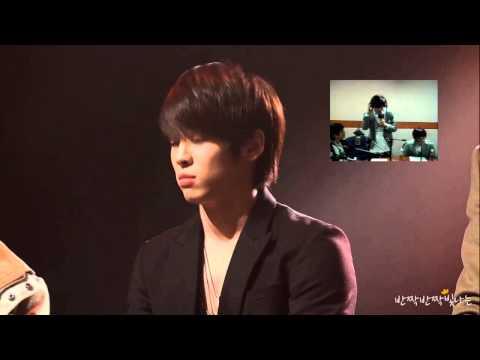 SHINee Jonghyun - Incomplete (by Sisqó)