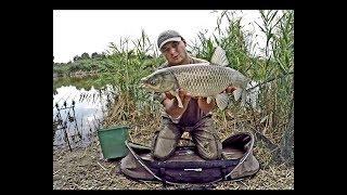 видео Ловля Амура - Рыбалка, охота, отдых и туризм.