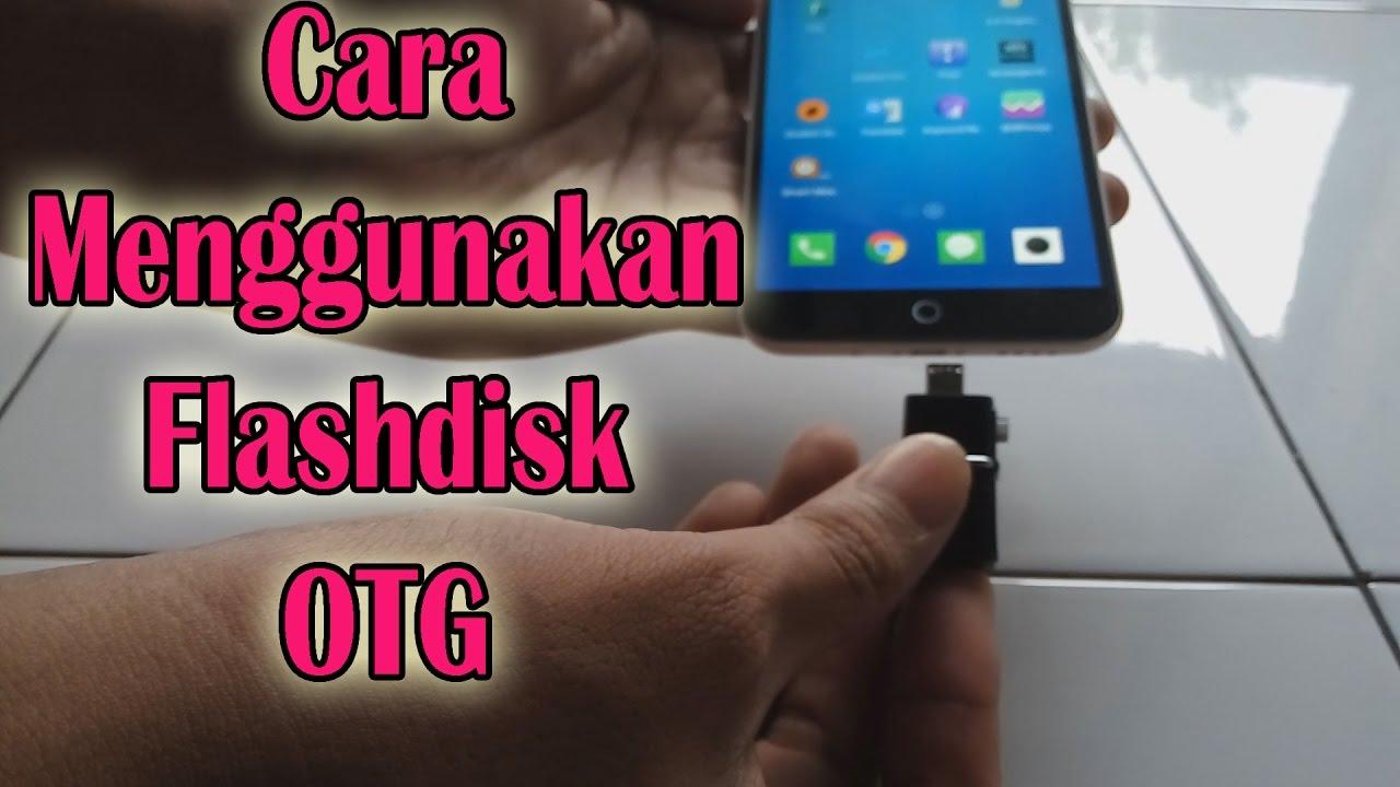 Flashdisk Otg Cara Menggunakan Smartphone Youtube Addlink Dual Usb 32gb Flash Drive Blue