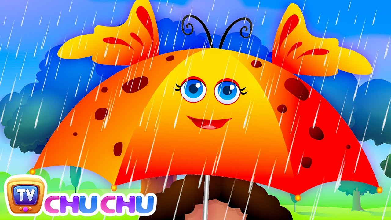 Bobby Vinton - Rain, Rain Go Away (1962) Lyrics