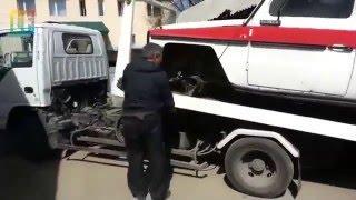 eva24.kz - эвакуаторы круглосуточно!(, 2016-04-18T09:27:09.000Z)