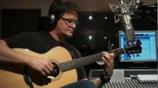Skyfall (Adele)- fingerstyle guitar