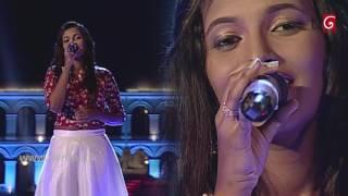 Derana Dream Star 7 -2017-04-29