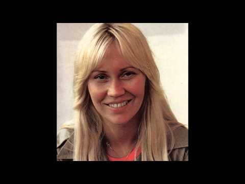 ABBA SOS Swedish language version (2005 remaster) HD