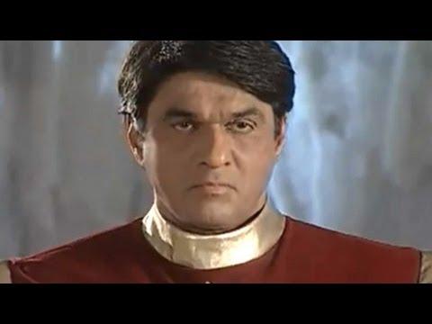 Shaktimaan - Episode 142 thumbnail
