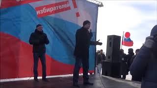 РОССИЯНЕ ХОТЯТ ВИДЕТЬ СААКАШВИЛИ В РОССИИ