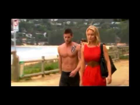 The Heath and Bianca Saga WITHOUT MUSIC Part 2