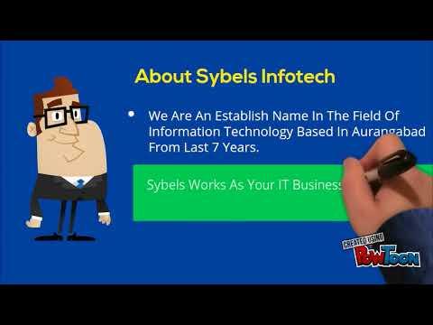 Download Sybels Infotech