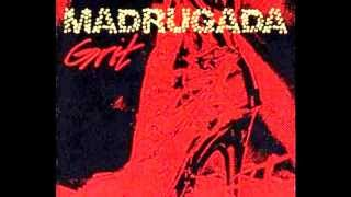 Madrugada - Come Back Billy Pilgrim