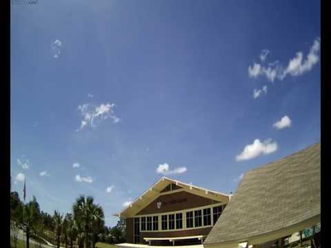 Cloud Camera 2017-04-14: Jacksonville Country Day School