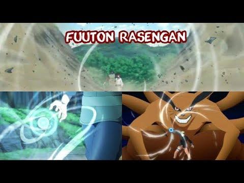 Fuuton Rasengan Konohamaru 1fb2949a86d35a39e682ea1de09f3e08435b9f4b