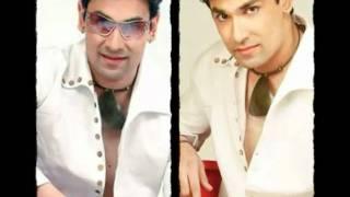 Repeat youtube video DARSHAN DAVE sings old bollywood song 'Main to ek khwaab hoon' at home :)