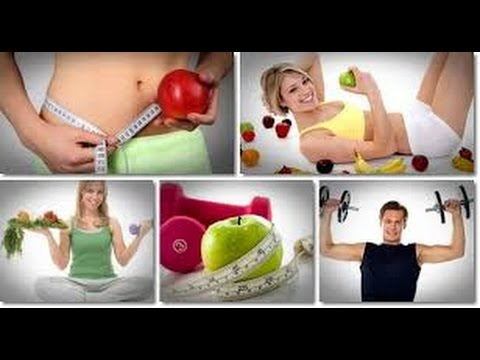 lose weight loss cellulite