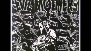 Evil Mothers - Crossdresser (1992) - Godswill