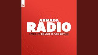 Armada Radio 295 (AR295)