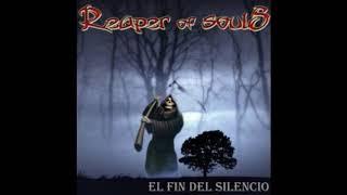 Download Video Reaper Of Souls - Triste Final (Balada Heavy Metal Español) MP3 3GP MP4