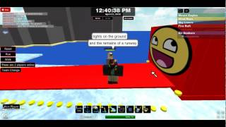 ashley544's ROBLOX video
