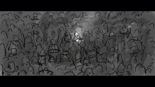 Download lagu Frozen 2 - Home | Deleted Song | Official Storyboard HD