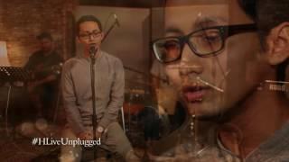 Thinker Studios | HLive Unplugged: Sufian Suhaimi - Harus Aku (Akustik)