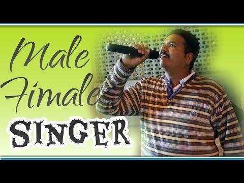 nisarg raja marathi song