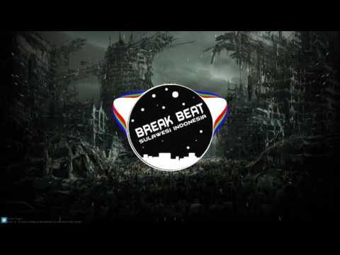 MAMAT DJAFAR - RIVER MAYMUNAKIMILAKU (BANGERSFVNK) NEW..!!!