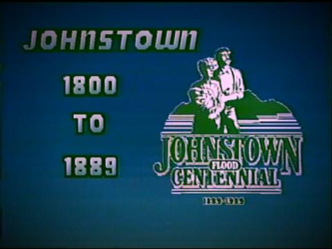 Johnstown: 18001889  WJAC 1989