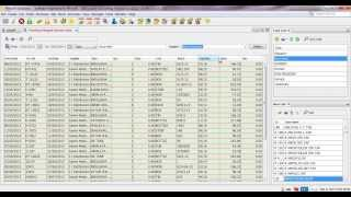 pharmacy billing software medismart purchase reports and more details