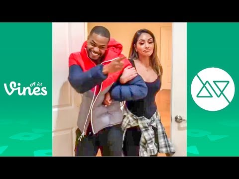 Funny Vines & Instagram s January 2019 Part 3 Best Vines Compilation