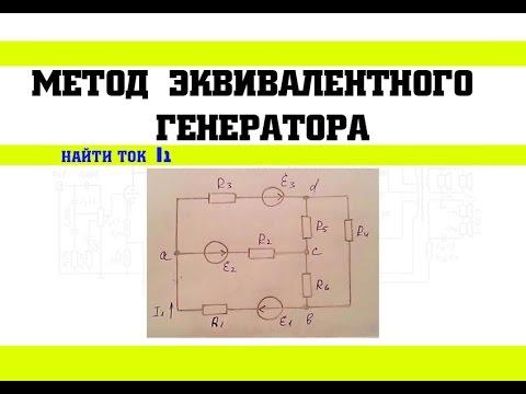 Решение задач метод генераторов задачи спроса и предложения решение