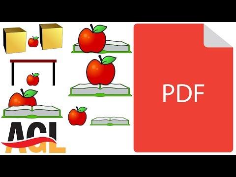 😊 Free PDF 🇩🇪 deutsche Präpositionen 🤔😃 #subtitles #learnGerman #Deutschlernen