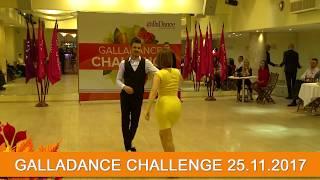 GallaDance Challenge_01 12 2017