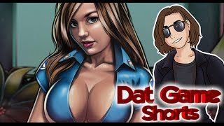 Leisure Suit Larry: Reloaded - Dat Shorts Review