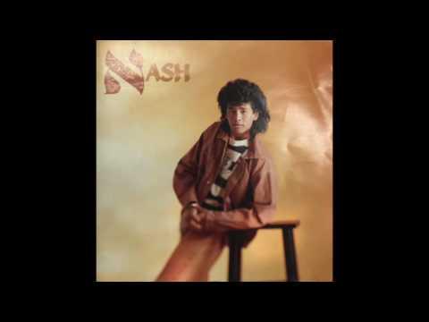 Nash - Pada Syurga Di Wajahmu