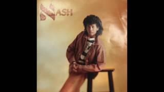 Download lagu Nash - Pada Syurga Di Wajahmu