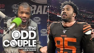 myles-garrett-doesn-t-deserve-the-benefit-of-the-doubt-rob-parker