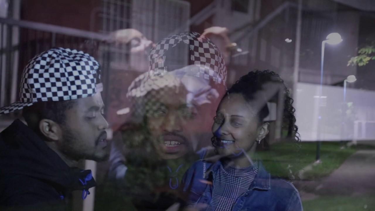 Download New Eritrean film 2019 Gomera part 16   by Samuel Hagos