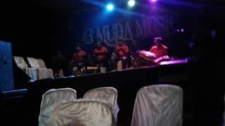 samba sero instrumen 43 MUDA MUSIC