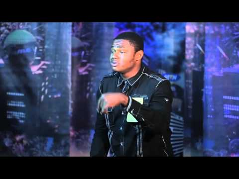 Funny Rendition Of Dorobucci | MTN Project Fame Season 7.0