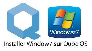 7  Что такое окно  Окна в ОС Windows 7  Работа с окнами  Оформление окон Windows  Видео   TechMaster