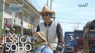 Kapuso Mo, Jessica Soho: Pinoy Hachiko