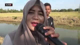 Download Lagu ANDI PUTRA 1 SETAHUN SETENGAH  VOC RINA DS TERISI BLOK MASJID mp3