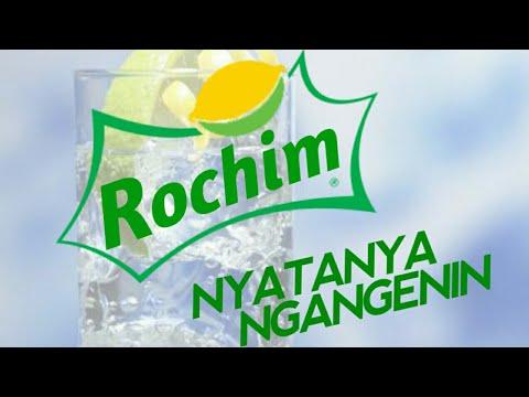 Cara Edit Logo Sprite Di Android By Rochim Art